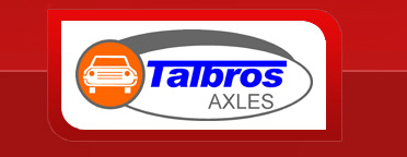 Talbros Axle Shafts